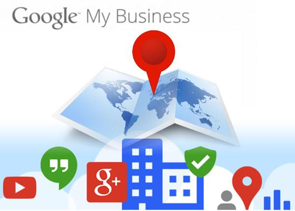 google my business1