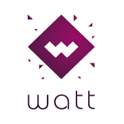 Watt Communication