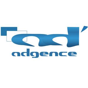Adgence