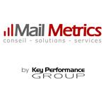 Mail Metrics