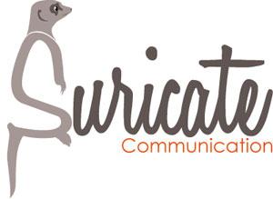 Suricate Communication