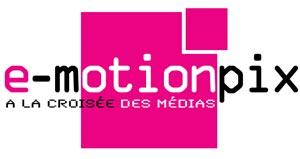 E-motionpix