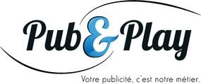 Pub & Play