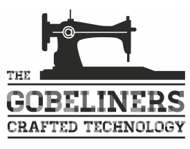 The Gobeliners