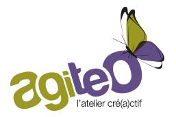 Agiteo