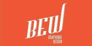 Bew Graphique Design