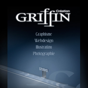 Griffin Création