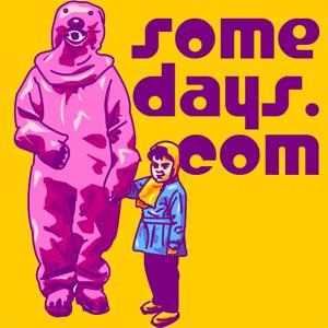 some-days.com