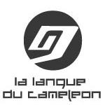 La Langue du Caméléon