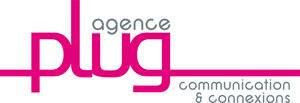 Agence PLUG