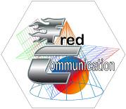 Fred communication