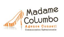 MADAME COLUMBO