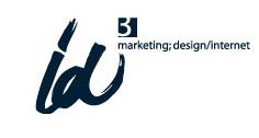 ID Cube agence de communication