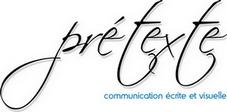 Agence PRETEXTE