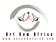ART KOM AFRICA (AKA)