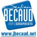 Julien Bécaud infographiste 3D & PAO