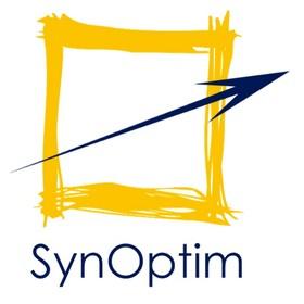 SynOptim