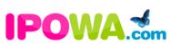 Offres d'emploi Ipowa