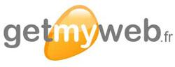 GetmyWeb France