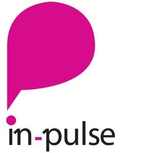 IN-PULSE