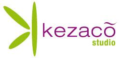 Graphiste Freelance, Kezaco Studio, directeur artistique