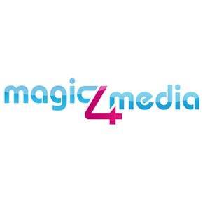Magic4media