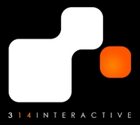 Agence 314 Interactive