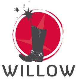Agence de communication WILLOW