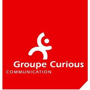 Groupe Curious
