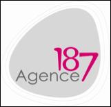 Agence 187