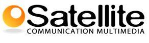 Satellite Multimedia