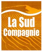 La Sud Compagnie