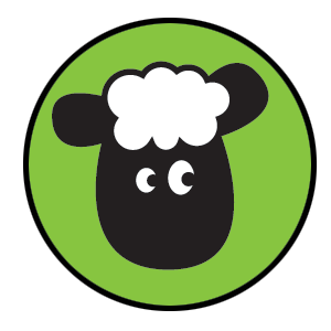Revenons à nos moutons - agence de communication