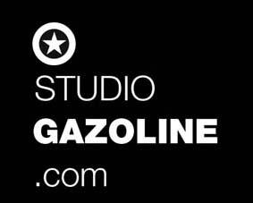 Studio gazoline