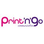 Print'n'Go