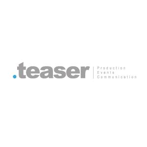 Agence Teaser