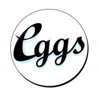 EGGS AGENCE