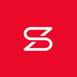 SYMPOZIUM Agence digitale