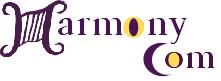 Harmony Com