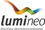 LUMINEO