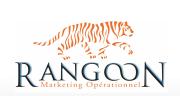 Agence RANGOON