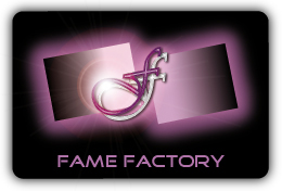 Fame Factory