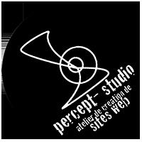 percept-studio