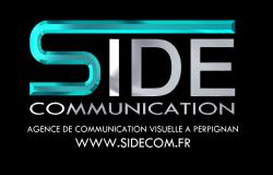 Side Communication