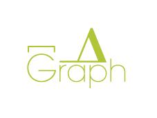 A graph- La fabrique