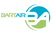BARTAIR