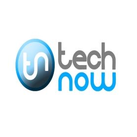Tech-Now