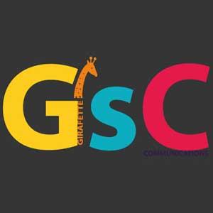 G's Communications