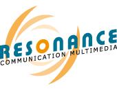 Resonance Communication