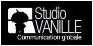 Studio Vanille